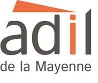 Agence Départementale d'Information sur le Logement de la Mayenne