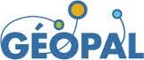 Logo du portail géographique des Pays de la Loire