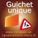 Illustration Groupe thématique «DT-DICT» à Laval