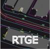 Illustration Compte-rendu du Groupe de travail «RTGE» du CNIG