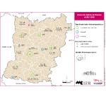 Illustration Réseau des cinémas en Mayenne en 2018-2019