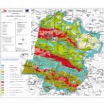 Illustration Liste des rapports pédologiques en Mayenne