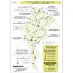 Illustration Prises d'eau potable SAGE Mayenne