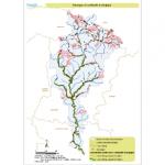 Illustration Ouvrages et continuité écologique SAGE Mayenne