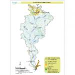 Illustration Zones humides et milieux naturels SAGE Mayenne