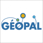 Illustration Portail géographique des Pays de la Loire