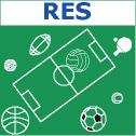 Illustration Recensement des équipements sportifs