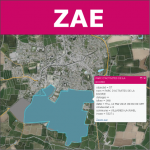 Illustration Standard ZAE v3.4