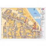 Illustration SDIS - Quartiers historiques