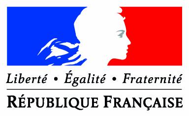 NM_logo Etat quadri