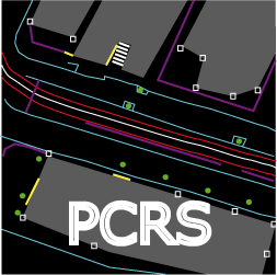 Illustration PCRS : nouvelles dates d'application !