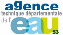 Agence technique départementale de l'eau