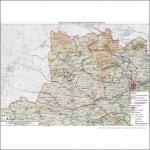 Illustration Atlas des paysages des Pays de la Loire