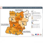 Illustration ODH E1 - Construction neuve par EPCI en Mayenne