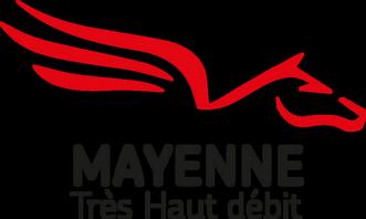 SMO Mayenne très haut débit