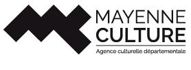 Mayenne Culture