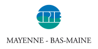 CPIE Mayenne-Bas-Maine
