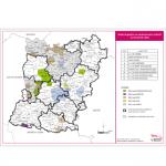 Illustration Mode de gestion en assainissement collectif en Mayenne au 01/01/2018