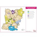 Illustration Mode de gestion du réseau SPANC en Mayenne au 01/01/2018