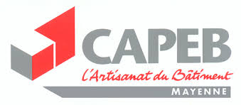 CAPEB Mayenne