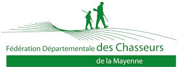 Fédération départementale des chasseurs de la Mayenne